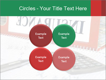 0000072820 PowerPoint Templates - Slide 38