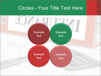 0000072820 PowerPoint Template - Slide 38
