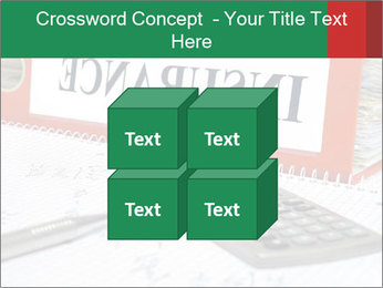 0000072820 PowerPoint Template - Slide 39