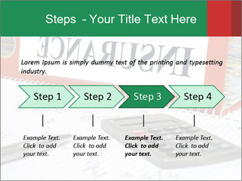 0000072820 PowerPoint Templates - Slide 4
