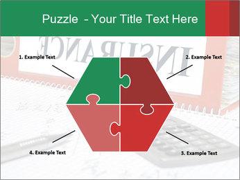 0000072820 PowerPoint Template - Slide 40