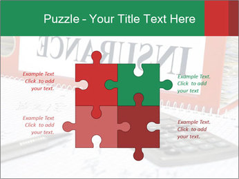 0000072820 PowerPoint Templates - Slide 43