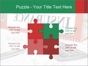 0000072820 PowerPoint Template - Slide 43