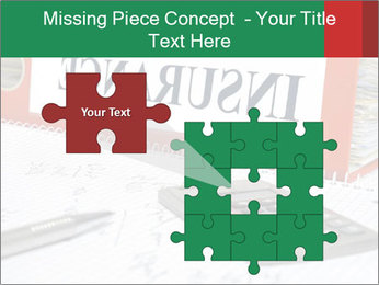 0000072820 PowerPoint Templates - Slide 45