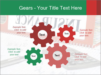 0000072820 PowerPoint Templates - Slide 47