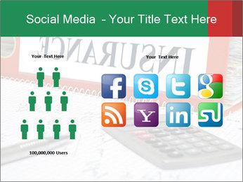 0000072820 PowerPoint Template - Slide 5