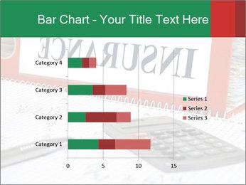 0000072820 PowerPoint Template - Slide 52