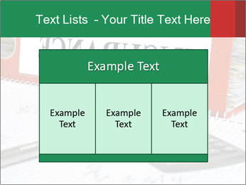 0000072820 PowerPoint Template - Slide 59