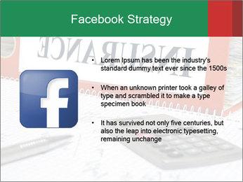0000072820 PowerPoint Template - Slide 6