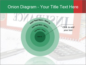 0000072820 PowerPoint Templates - Slide 61