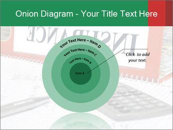 0000072820 PowerPoint Template - Slide 61