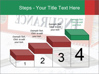 0000072820 PowerPoint Templates - Slide 64
