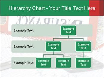 0000072820 PowerPoint Template - Slide 67