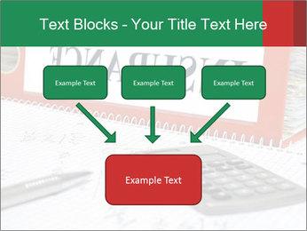 0000072820 PowerPoint Template - Slide 70