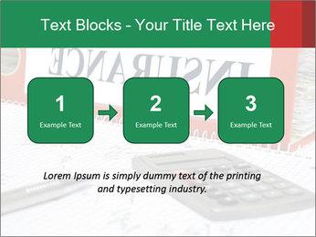 0000072820 PowerPoint Template - Slide 71
