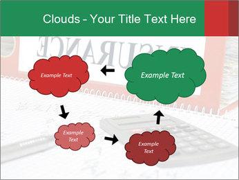 0000072820 PowerPoint Template - Slide 72