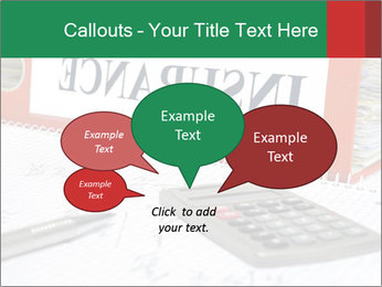 0000072820 PowerPoint Templates - Slide 73