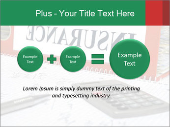 0000072820 PowerPoint Templates - Slide 75