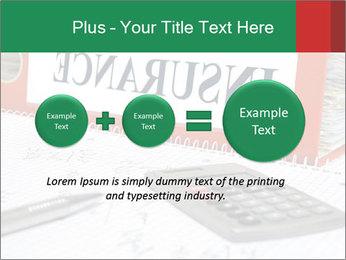 0000072820 PowerPoint Template - Slide 75