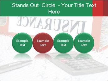 0000072820 PowerPoint Template - Slide 76
