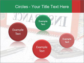 0000072820 PowerPoint Template - Slide 77
