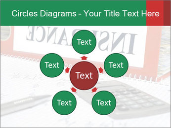 0000072820 PowerPoint Templates - Slide 78