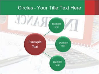 0000072820 PowerPoint Templates - Slide 79
