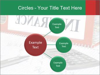 0000072820 PowerPoint Template - Slide 79