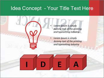0000072820 PowerPoint Templates - Slide 80