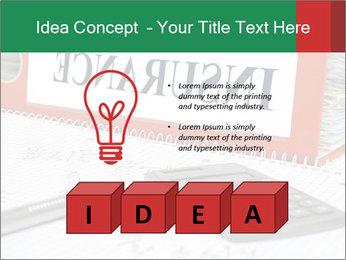 0000072820 PowerPoint Template - Slide 80