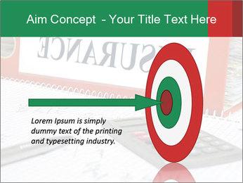 0000072820 PowerPoint Template - Slide 83