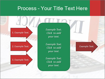 0000072820 PowerPoint Templates - Slide 85