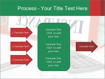 0000072820 PowerPoint Template - Slide 85