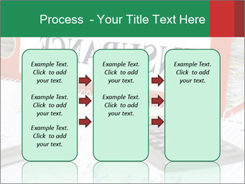 0000072820 PowerPoint Templates - Slide 86