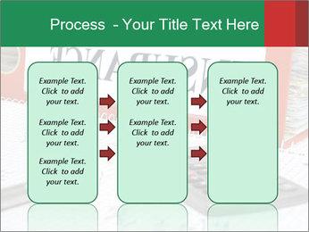 0000072820 PowerPoint Template - Slide 86