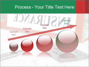 0000072820 PowerPoint Template - Slide 87
