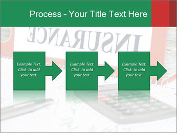 0000072820 PowerPoint Templates - Slide 88