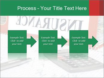 0000072820 PowerPoint Template - Slide 88