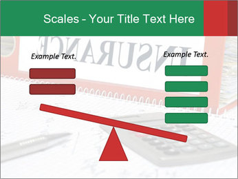 0000072820 PowerPoint Template - Slide 89
