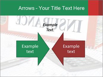 0000072820 PowerPoint Template - Slide 90