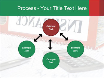 0000072820 PowerPoint Templates - Slide 91