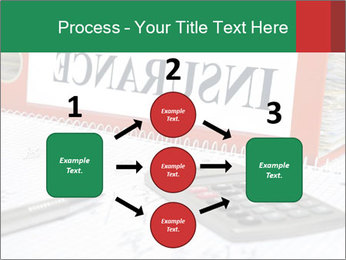 0000072820 PowerPoint Template - Slide 92