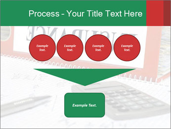 0000072820 PowerPoint Templates - Slide 93