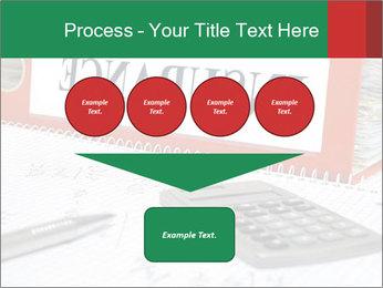 0000072820 PowerPoint Template - Slide 93