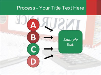 0000072820 PowerPoint Templates - Slide 94