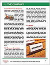 0000072820 Word Templates - Page 3