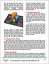 0000072820 Word Templates - Page 4