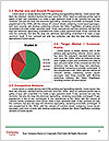 0000072820 Word Templates - Page 7