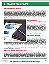 0000072820 Word Templates - Page 8