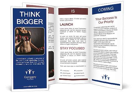 0000072821 Brochure Template
